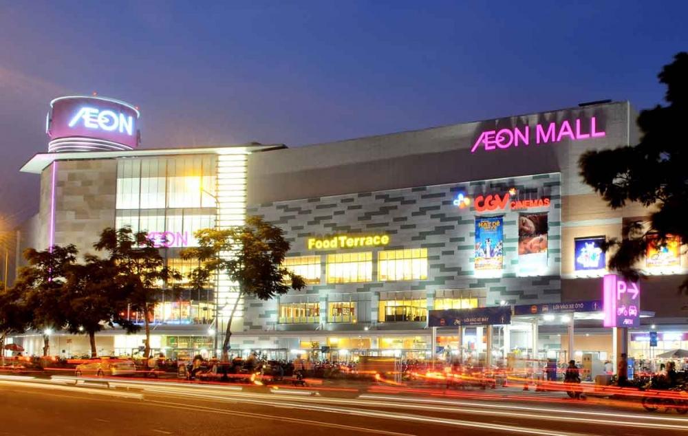 Bất động sản phía Tây Nam Hà Nội tiếp đà khởi sắc