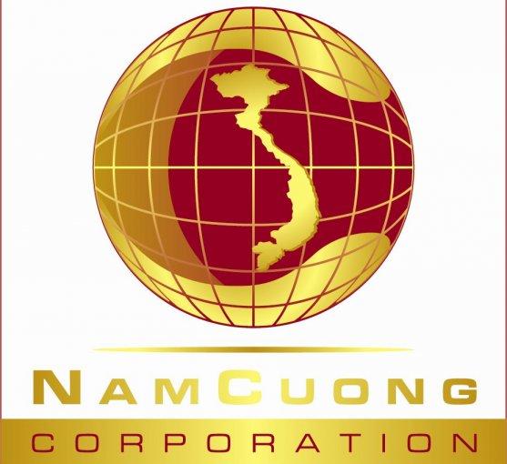 Logo Nam Cường